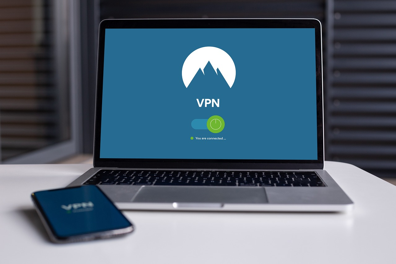 NordVPN in short test